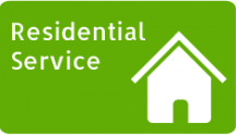 serving residential customers in San Bruno CA